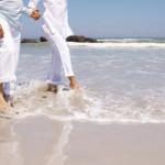 Ćwiczenia ogólnorozwojowe dla pań, porady i zasady jak prawidłowo je wykonywać