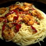 Włoskie dania – prostota a przede wszystkim przyjemność z spożywania