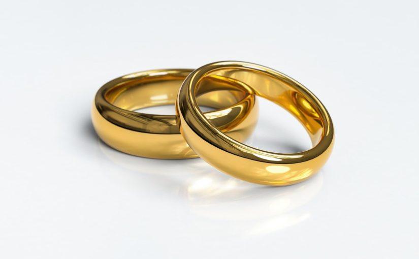 Wyjątkowa uroczystość weselna – jak się do niej właściwie przygotować