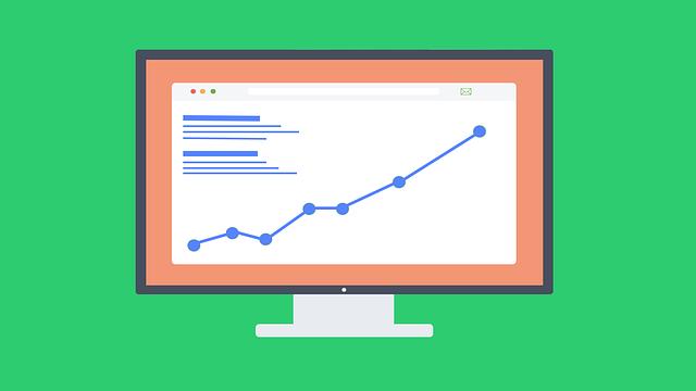 Ekspert w dziedzinie pozycjonowania ukształtuje zgodnąstrategie do twojego biznesu w wyszukiwarce.