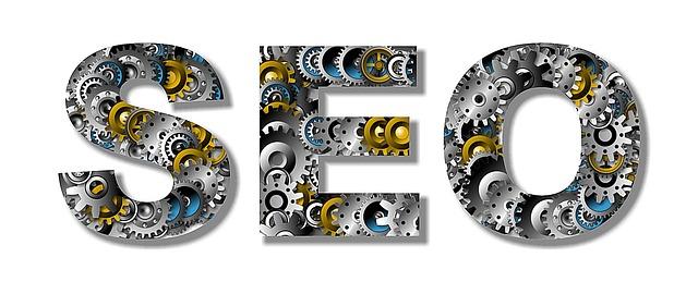 Specjalista w dziedzinie pozycjonowania ukształtuje zgodnąstrategie do twojego biznesu w wyszukiwarce.